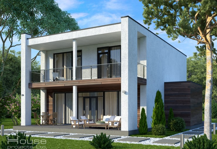 house plans choose the dream home plan